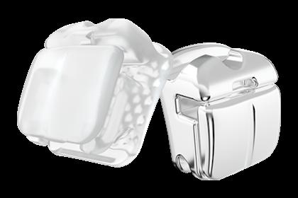 Carriere® SLX® 3D EZ Twist Opener Reverse Tweezer