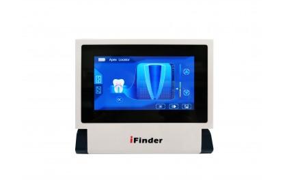 Denjoy iFinder Apex Locator