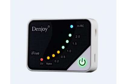 Denjoy iFIVE MINI Apex Locator
