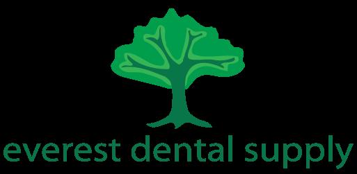 Everest Dental Supply